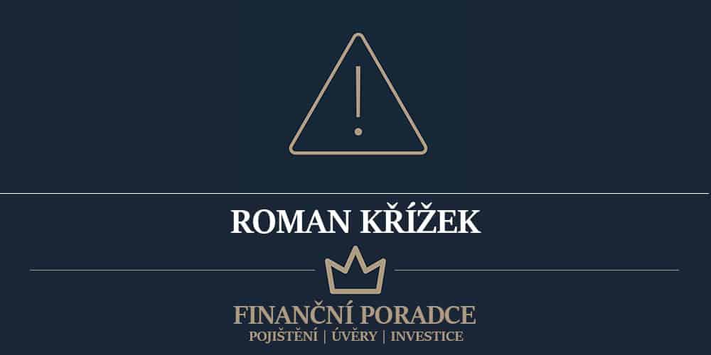 Češi podceňují životní pojištění