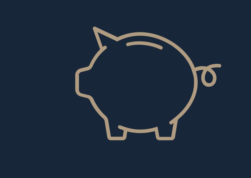 Roman Křížek - Finanční poradce - obrázek Doplňkové penzijní spoření