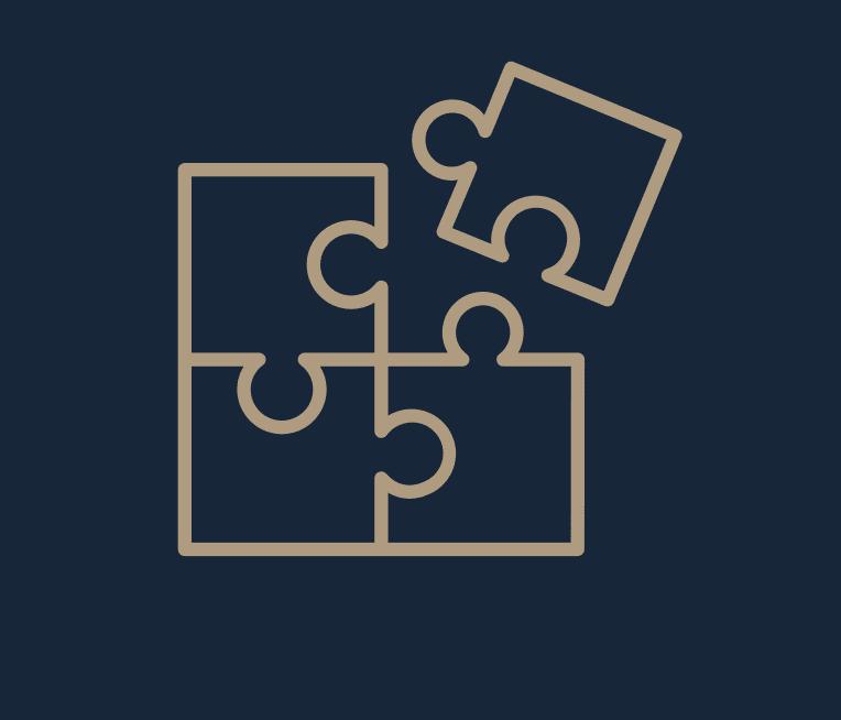 Roman Křížek - Finanční poradce - obrázek Pojištění