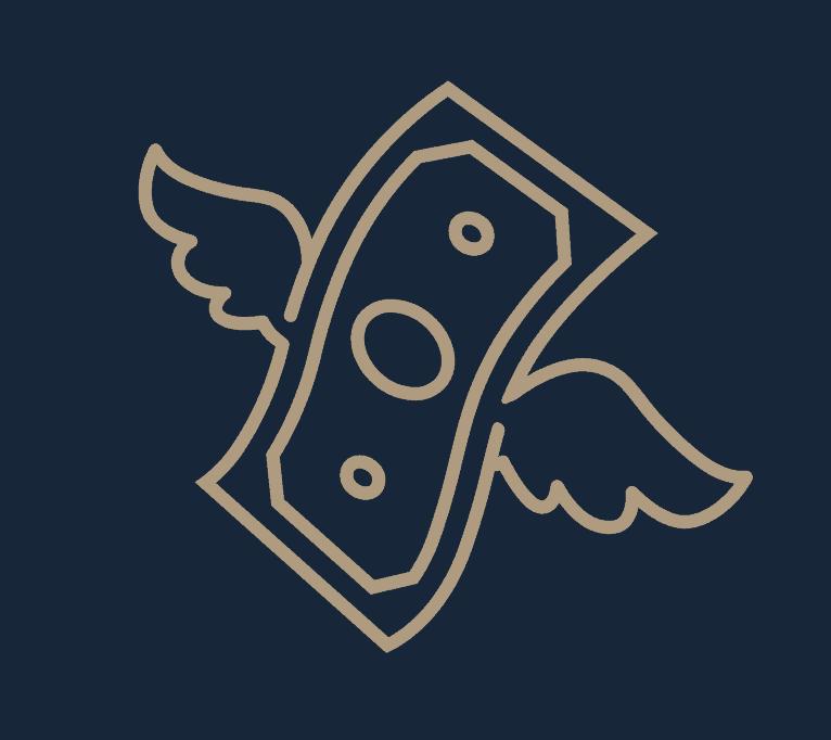 Roman Křížek - Finanční poradce - obrázek Stavební spoření