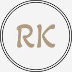 Roman Křížek - Finanční poradce - Logo